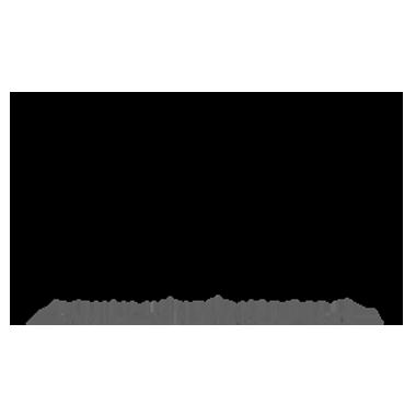 Yalumba Family
