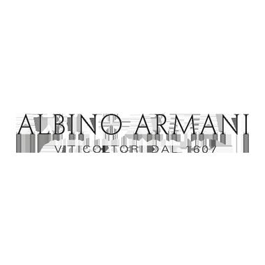 Albino Armani Viticoltori dal 1607