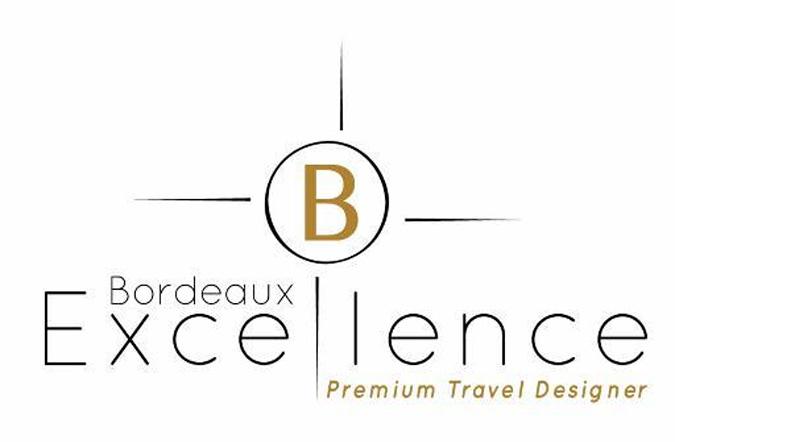 Bordeaux Excellence