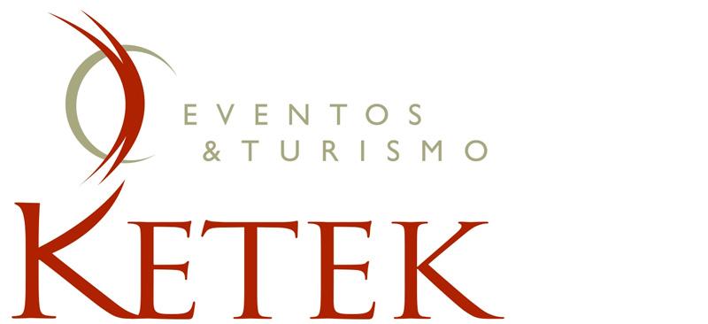 Ketek Eventos y Turismo