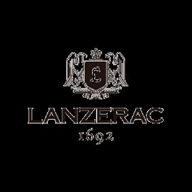 Lanzerac Wine Estate