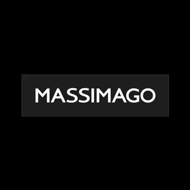 Massimago Wine Relais