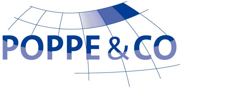 POPPE & CO