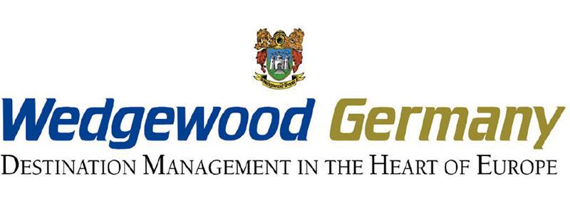 Wedgewood Germany