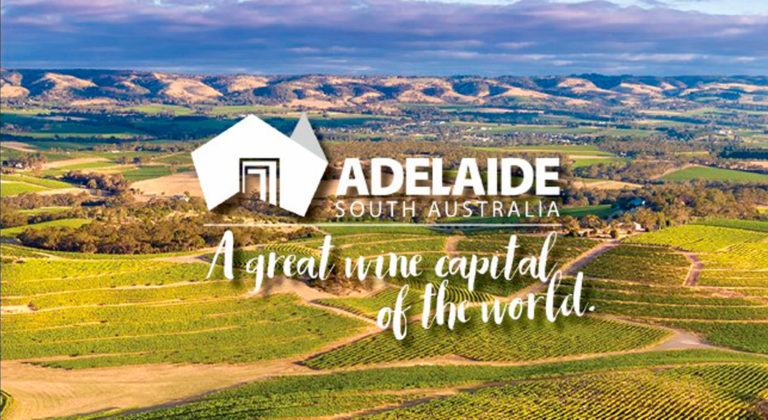 2019 Adelaide South Australia GWC Activity Report