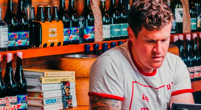 Adelaide's Digital Wine Experiences