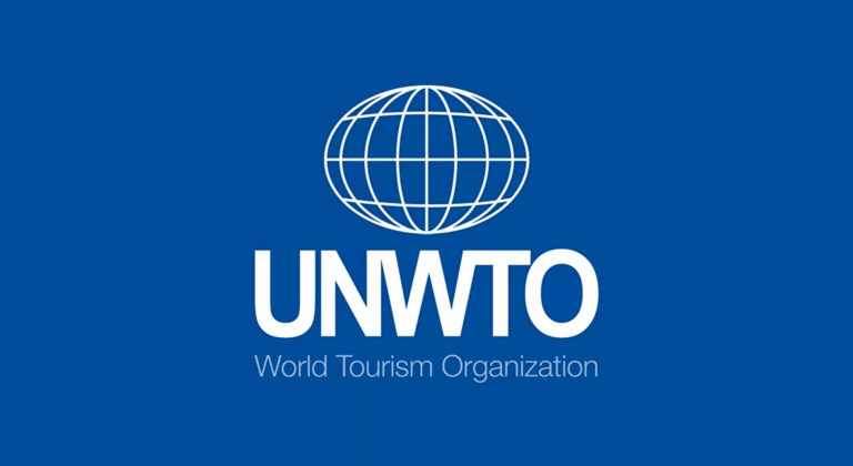 COVID-19: UNWTO reports that 96% of global destinations impose travel restrictions
