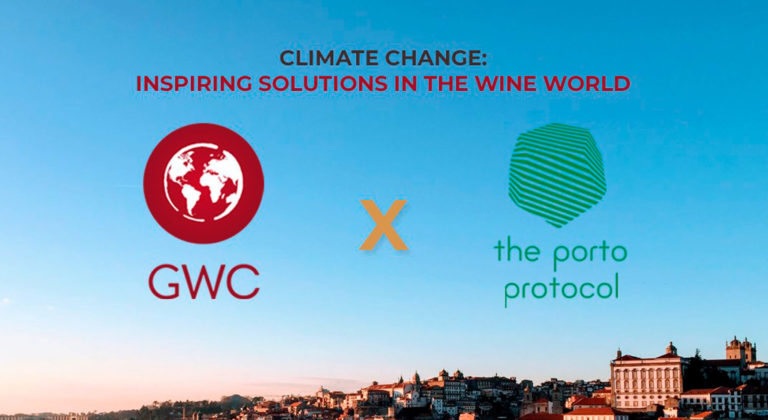 Great Wine Capitals Global Network and The Porto Protocol Foundation announce a collaboration to promote the role of wine regions in the sustainable evolution of the wine industry.