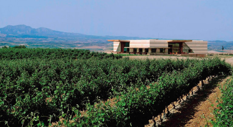 Pernod Ricard Winemakers Spain, a World Leader in Sustainable Development and Social Responsibility
