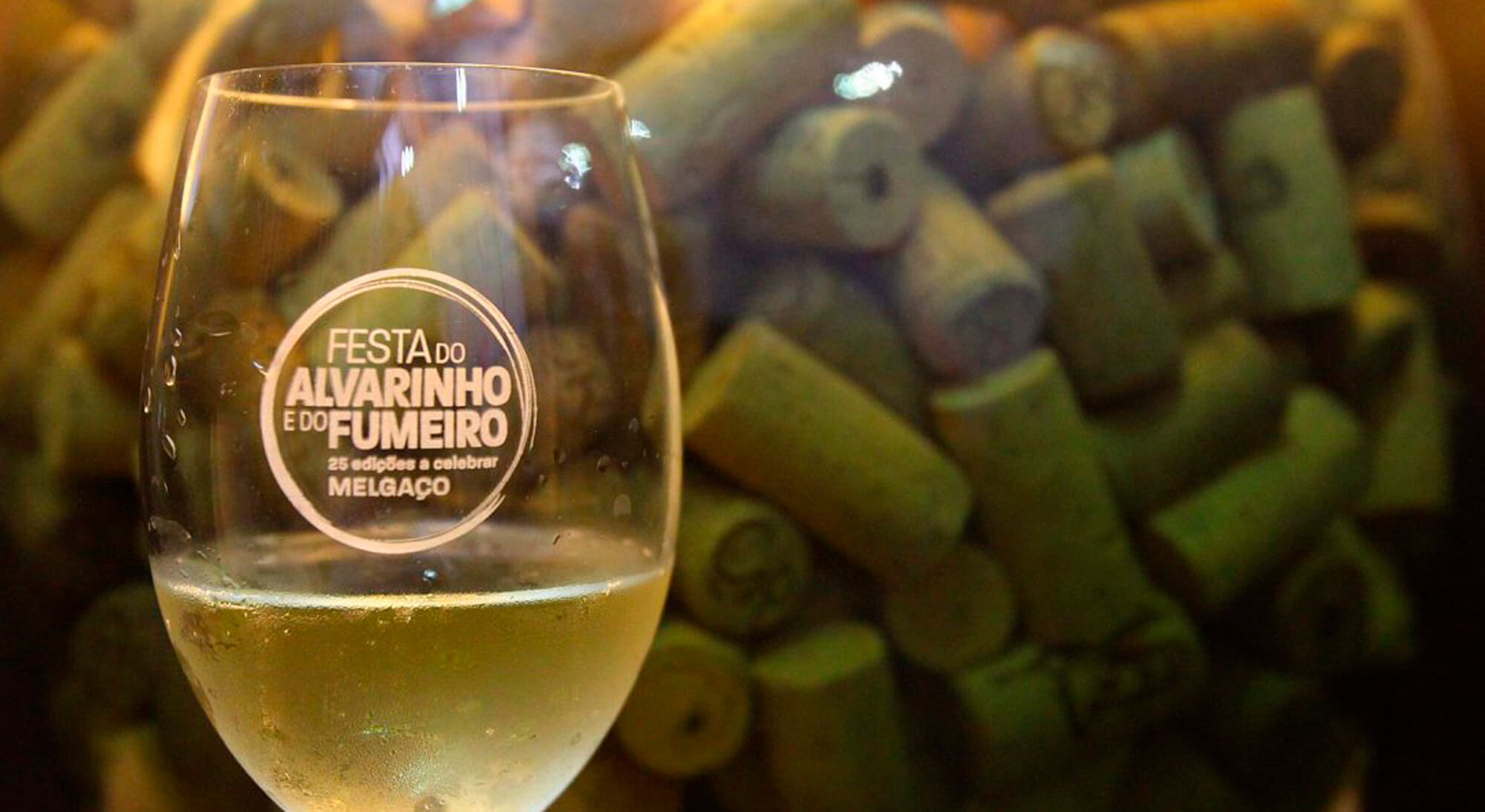 Porto wine festivals that you cant miss
