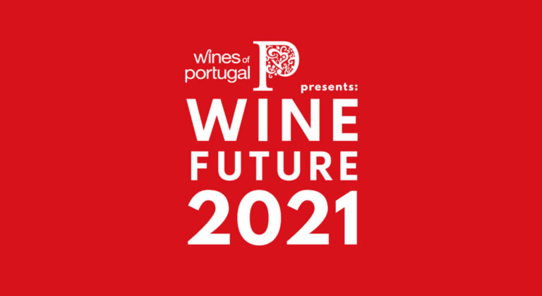 Wine Future virtual Summit