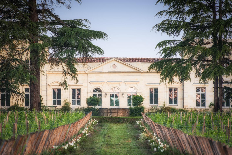 What future for Bordeaux wine tourism?
