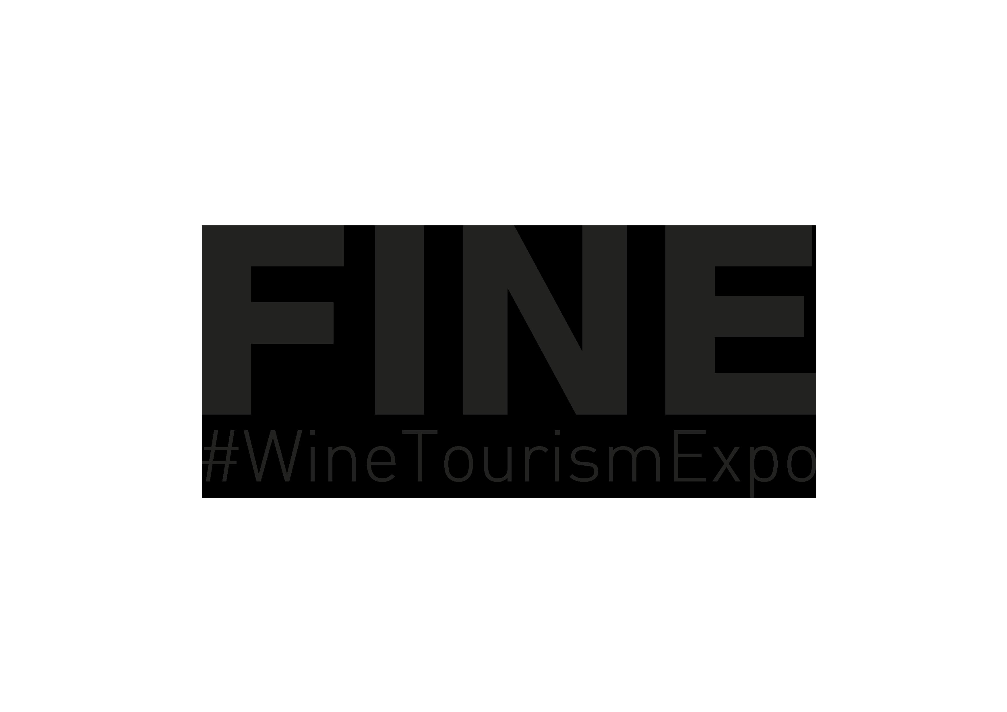 FINE #WineTourismExpo