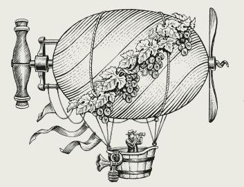 Rioja's Master Storytellers