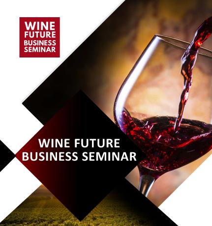 Online Course: WineFuture Business Seminar