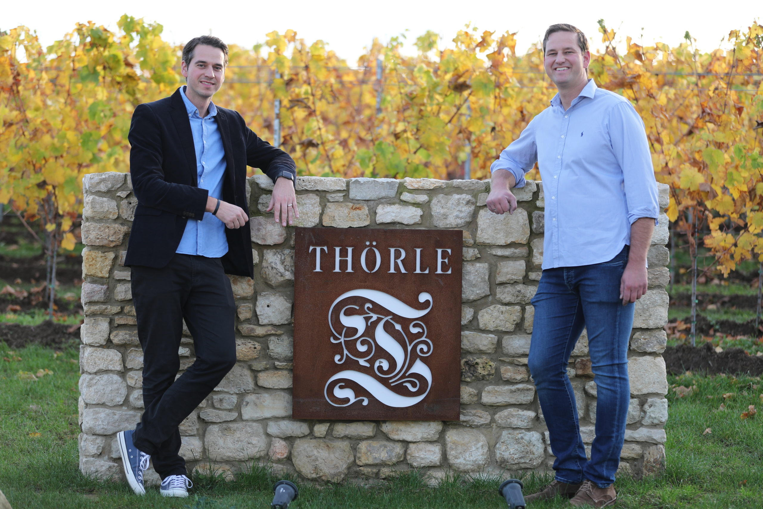 Thorle Winery