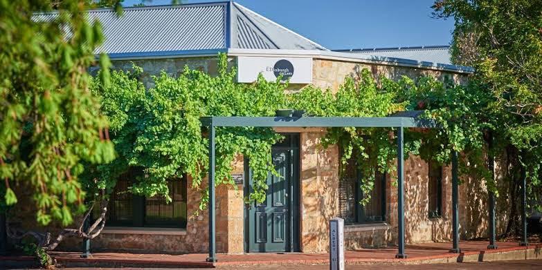 Adelaide – Fine Wine on High Street