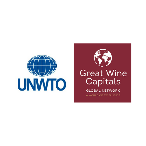 The Great Wine Capitals Global Network is proud to announce the signature of a M.O.U. with the World Tourism Organization (UNWTO).